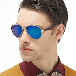 Kunef-2016 Fashion Mens Luxury Brand Design Sunglasses Men Polarized Driver Sunglass Man Driving Outdoor Sports Sun Glasses Classic Pilot