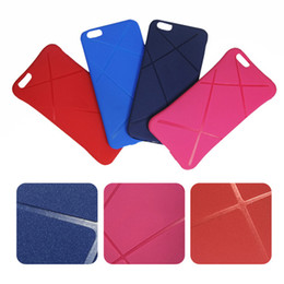 customer design TPU phone case for Samsung Iphone OEM phone cover different color