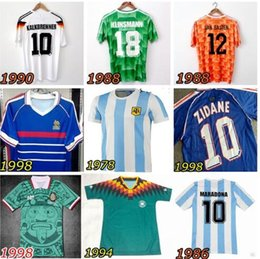Wholesale High quality retro white real Madrid football shirt uniform ronaldo home Puple James bell ramos ISCO modric Spanish football shirt