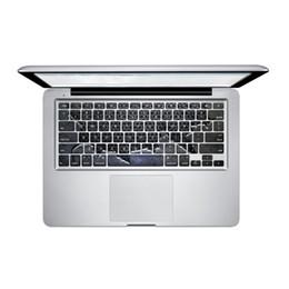 Waterproof keyboard protective Film, Custom lerboard