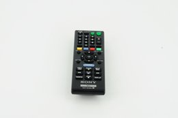 Wholesale Brand New OEM Remote Control Commander RMT B109A for SONY BD Blu ray DVD Players