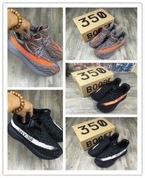 Wholesale Super quality SPLY Boost V2 Season shoes Season SPLY Sneakers WOmen Men Shoes Cheap New kanye west shoes