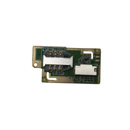 Wholesale-Original Connector Board For Lenovo A560 Replacement Parts,Free Shipping