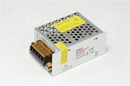 SANPU With CE Output 5A,12V 2.5A 24V 60W LED Switch Power,LED power supply,LED transformer,Input 110-220VAC,for led strip