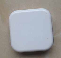 New Plastic Retail Boxes Gift Package For Iphone5 5s 6 Cable Also Have Box For Iphone4 4s wholesale