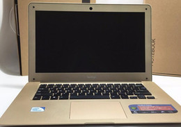 Wholesale buy high quality but economical laptop netbook at low cost from China factory