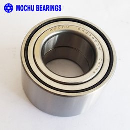 Wholesale MOCHU DAC3055W DAC30550032 x55x32 DAC3055 ATV UTV Car Bearing Auto Wheel Hub Bearing ATV Wheel Bearing High Quality