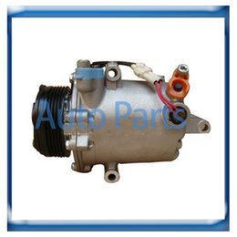 Air Conditioner Compressor for Mitsubishi Colt Plus 1.6 AKC200A084