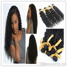 8A Grade cheap malaysian curly virgin hair malaysian deep wave hair 3pcs unprocessed malaysian virgin hair deep curly 3,4,5pcs lot