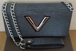 hot selling Woman high quality leather wallets and handbags women handbag retro shoulder bags