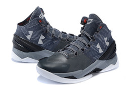 2016 new basket ball shoes boots the game of professional basket ball shoes for men sneakers