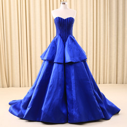 royal blue stripe hand sewing beading queen ball gown medieval dress princess Medieval Renaissance Gown queen cosplay Victoria dress