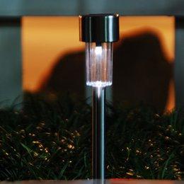 Lighting energy saving l& small light solar outdoor lights garden green D & Green Energy Lighting Samples Green Energy Lighting Samples ... azcodes.com