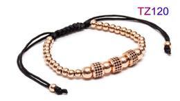 Wholesale Dongguan Viya jewelry natural python skin leather bracelet bent nail bracelet for men Zenger Weaving bracelet