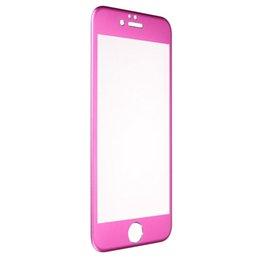 Compra Online Iphone vidrio de alta calidad-El mejor precio de la venta caliente de la alta calidad de las PC 1 premium de cristal templado protector de la pantalla cubierta de la película del frente de la piel para el iphone 6 4,7