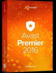 Wholesale 2016 avast premirer year pc avalible to In January keep your computer safe