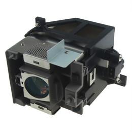 Wholesale 280Watt J J2605 Replacement Projector Lamp Bulb for BENQ W6000 W5500 W6500 Projectors
