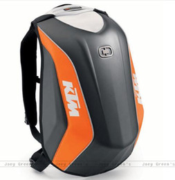 Brand Bags-2016 OGIO Mach 3 label Mach 5 size fashion backpack Motorcycle motocross riding racing bag backpack for suzuki ktm KAWASAKI