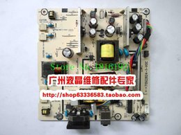 Wholesale LCD A177G high voltage power supply board board G2824 V0C