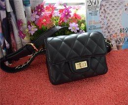 High Quality Fashion Famous Classic Designer Brands Women Lambskin leather Handbags shoulder bag Mini Bag totes Bag M06B free shipping
