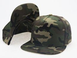 2016 new fashion blank baseball caps snapback hats for men women sports hip hop cap brand sun hat cheap gorras top quality hat cap wholesale