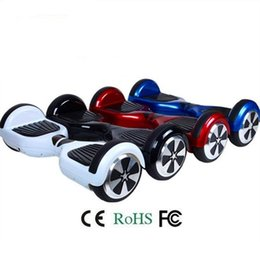 Self Smart Balance Unicycle Electric Standing Scooter Hoverboard Electric Skateboard Hover Boaard Skywalker Board (Only ship to Europe)
