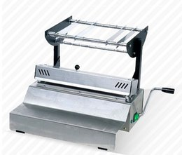 Wholesale Hot quality stainless portable dental Heat Sealing Machine for Sterilization Bag sealer
