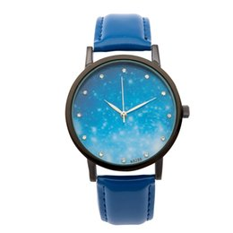 Famous Brand women Watches High Quality Leather Strap Dress Watch New Design Rhinestone Quartz Watch woman clock women montre femme