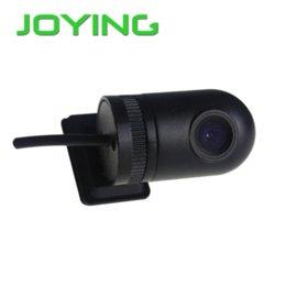 Wholesale Caméra USB Port HD p Night Vision voiture DVR pour Android stéréo voiture de navigation GPS