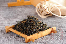 Whole sale 250g New Chinese black tea jinjunmei authentic fragant Wuyi Mountain natural Jinjunmei bulk loose tea top grade free shipping
