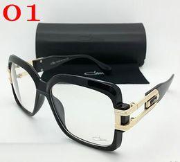 Wholesale 2016 new men women s sunglasses Hot selling fashion all match sunglasses sun glasses brand glasses Designer Eyewear