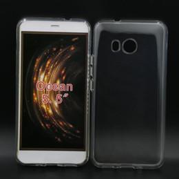 For HTC Ocean   U11 E66   One X10 U Ultra  Ocean Note U Play  Alpine Bolt \10 Evo Desire 10 pro One A9s ONE M10 Gel TPU Back Cover Case