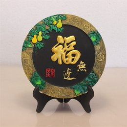 Wholesale High End Wedding Decoration And Chinese Traditional Ornaments Home Are Crafted With High Quality Activated Carbon To Remove The Harmful Gas