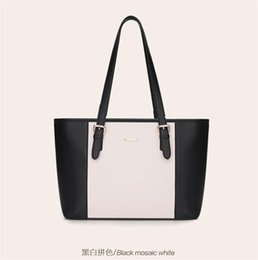 2015 Fashion Handbags Woman Bags Designers Purses Ladies Handbags Totes with Shoulder Plain Zipper Closure Luxury Handbags for Women Bags