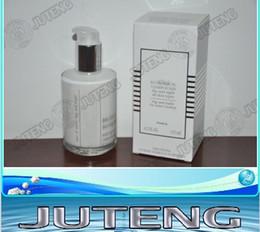 Wholesale JTXY03 Emulsion Ecologique Ecological Compound Day And Night Cream oz ml Anti Aging NE Makeup Whitening Skin Moisturizing Nourishing