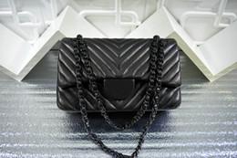 Free Shipping!Fashion Brand Skin Cow Skin Ball Pattern V Shape Women Shopping Bag Handbag Shoulder Bags 94305 94306