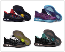 Wholesale 2016 New Arrival Wiggins John J Wall Crazy Explosives Basketball Shoes for Top quality Sports Training Sneakers Size