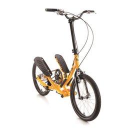 Wholesale Brizon Folding Bikes Best Quality Steel Frame Road Bikes inch Gears Folding Mountain Bike for Sale Online T3