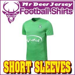 Wholesale 2016 any Short sleeve