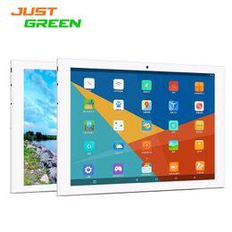 Wholesale Original Teclast T98 G Tablet PC quot x800 MTK8735 Quad Core GB GB GB GB Option MP Camera GPS BT OTG Android
