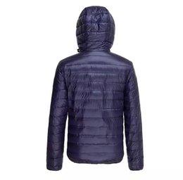 Nouvelle veste d'extérieur napapijri européenne marque de mode Hommes napapijri down veste cheap european outdoor fashion à partir de la mode en plein air européen fournisseurs