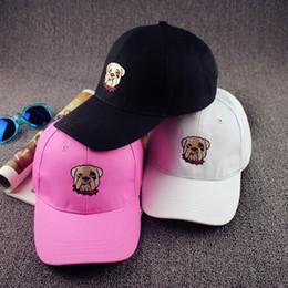 2016 new flat-brimmed hat male and female hip-hop snapback hats custom snapbacks hat cap 3 COLORS