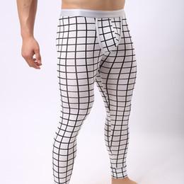 95% modal quality men underwear soutong brand underwear men long johns casual sexy warm men long jonhs new leggings men