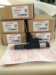 Wholesale 095000 DENSO INJECTOR FORISUZU HK1 Isuzu Forward