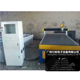 Wholesale cnc router with big woodworking machine carving cutter