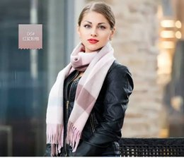 Wholesale 2016 lady shawls women fashion scarves wraps