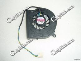 Wholesale AVC BASA0819R5U P014 DC5 V A CM MM X80X20MM pin Cooling Fan