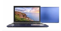 Wholesale brand new quot notebook laptop Inteel Celeron J1900 Ghz up to Ghz quad Dual GB RAM gb HDD WIFI Webcam DVD RW