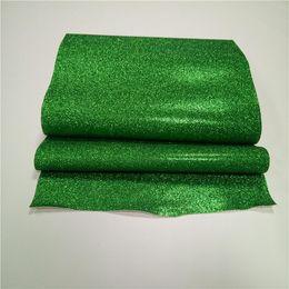 Decor glitter paper craft 10 meters wallpaper roll Special Offer Modern Striped Wallpaper modern paper