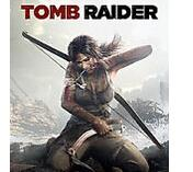 Wholesale Tomb Raider Xb0x Full Game Download Card